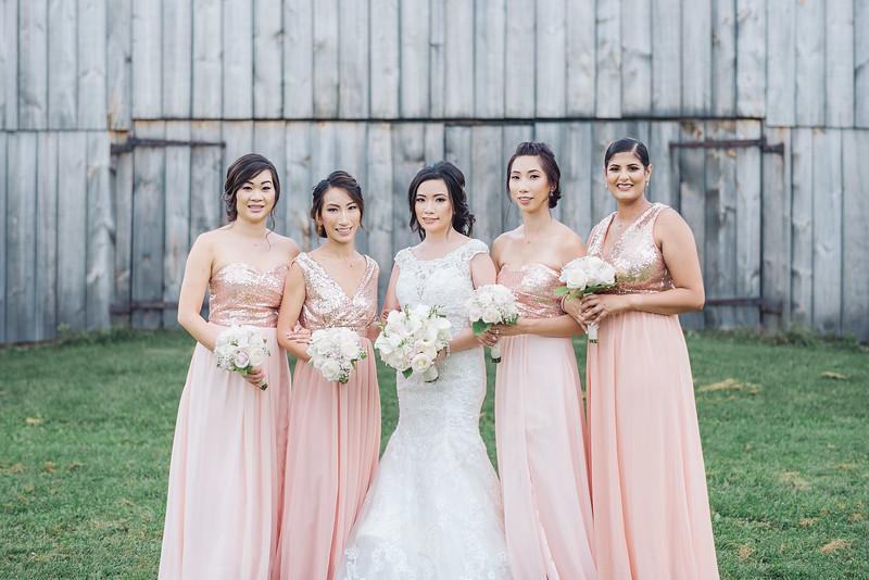 2018-09-15 Dorcas & Dennis Wedding Web-406.jpg