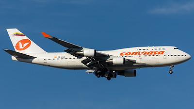 747-400(ER)