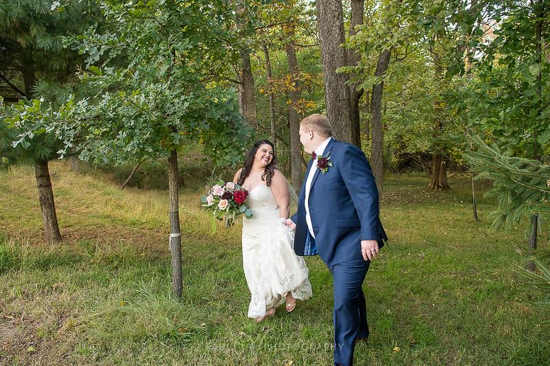 Ironstone Ranch Wedding 412.jpg