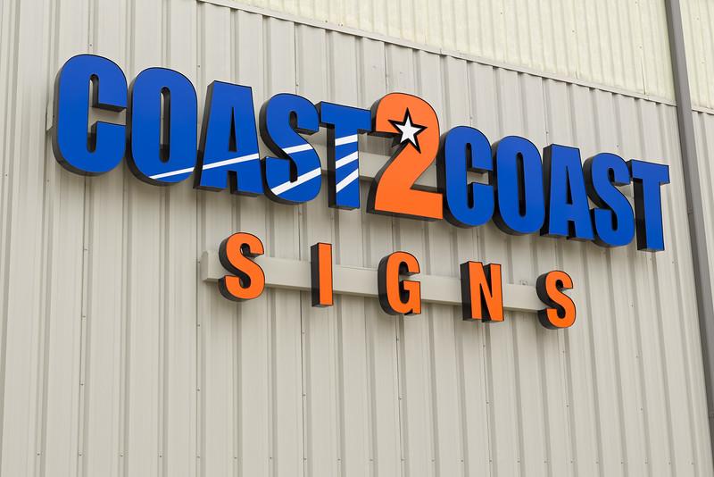 Coast 2 Coast Sign.jpg