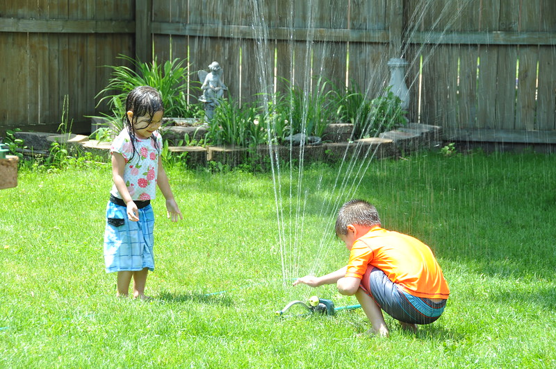 2015-06-09 Summertime Sprinkler Fun 002.JPG