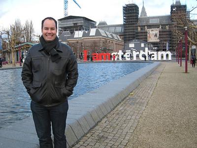 20091127 Amsterdam