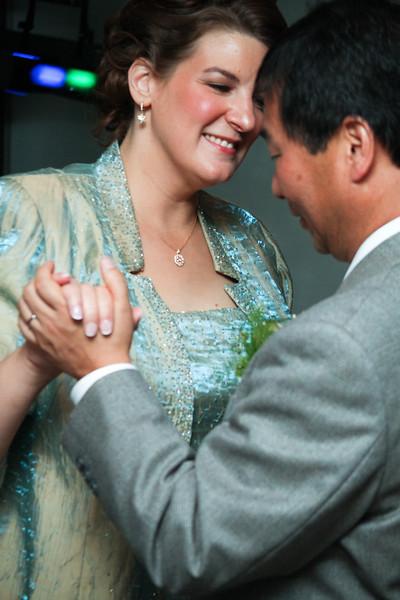 CS-Wedding-1095.jpg