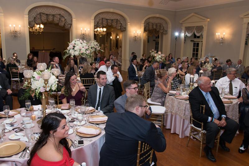 Meredith Wedding JPEGS 3K-777.jpg