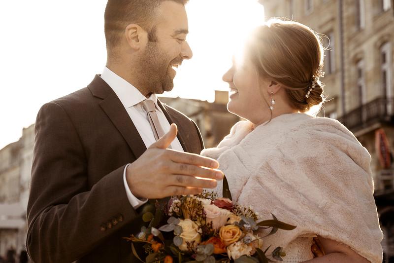 Awardweddings.fr_pre-wedding__Alyssa  and Ben_0421.jpg