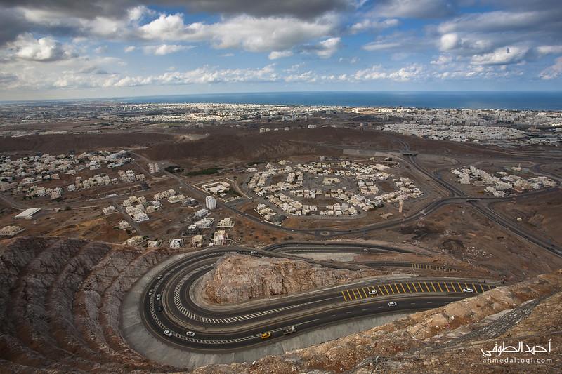 Oman (70).jpg