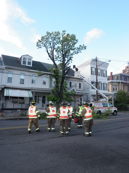 mahanoy city tree incident 5-8-2010 027.JPG