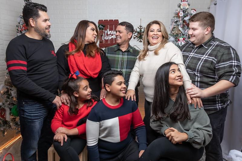 12.18.19 - Vanessa's Christmas Photo Session 2019 - 65.jpg