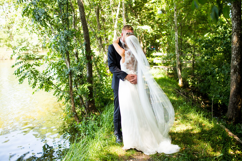 La Rici Photography - Wedding Memmingen 081 Photo_.jpg