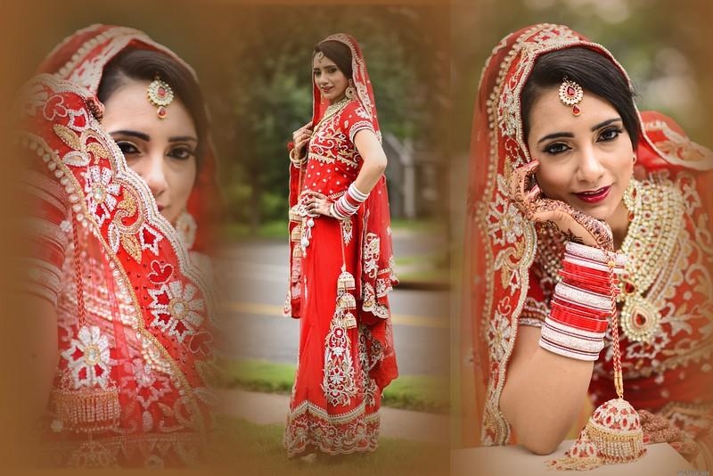 panjabi_Page_002.jpg