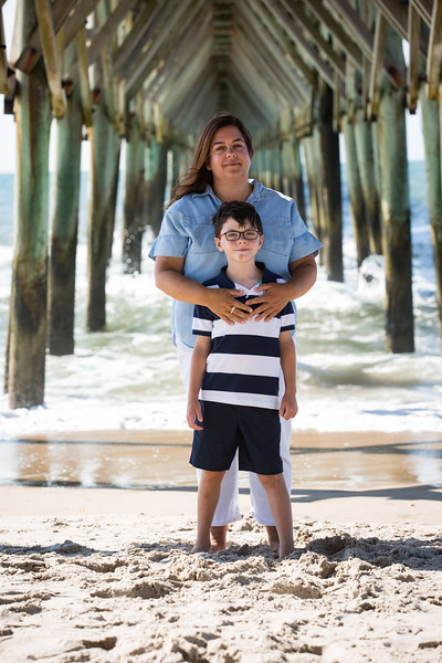 Family photography Surf City NC-32.jpg