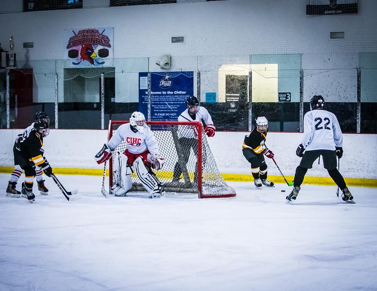 Bruins2-234.jpg