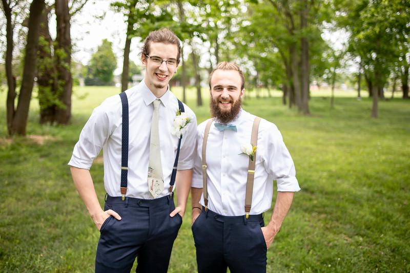 Taylor & Micah Wedding (0280).jpg