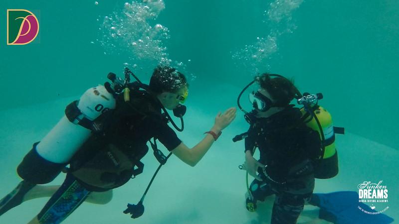 DPS Divemasters in Training.00_14_33_00.Still223.jpg