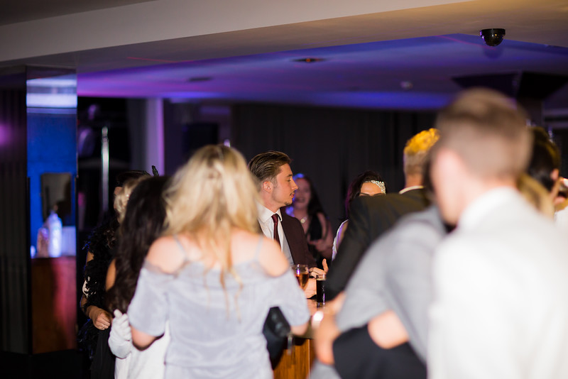 Paul_gould_21st_birthday_party_blakes_golf_course_north_weald_essex_ben_savell_photography-0192.jpg