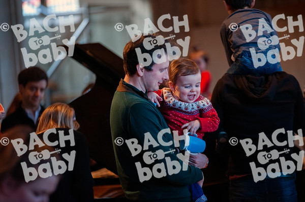 ©Bach to Baby 2019_Laura Woodrow_Putney_2019-30-11_ 31.jpg
