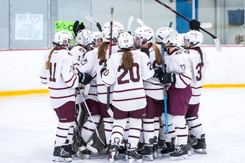 2019-2020 HHS GIRLS HOCKEY VS PINKERTON NH QUARTER FINAL-853.jpg