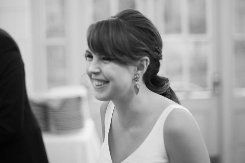 Margaret's Wedding Pictures
