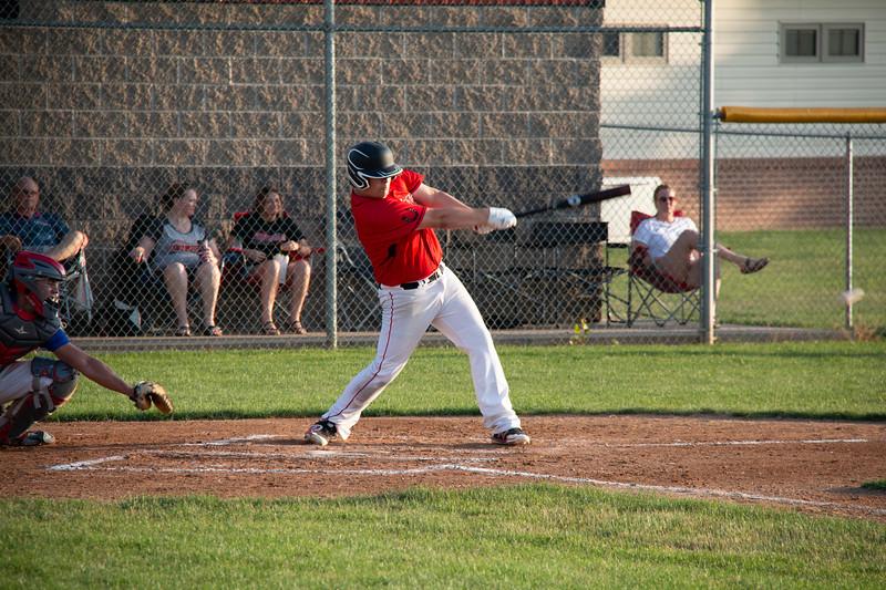 Baseball-June28-164.jpg