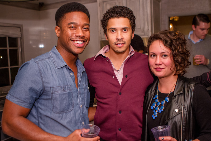 Collins Avenue Holiday Party -66.jpg