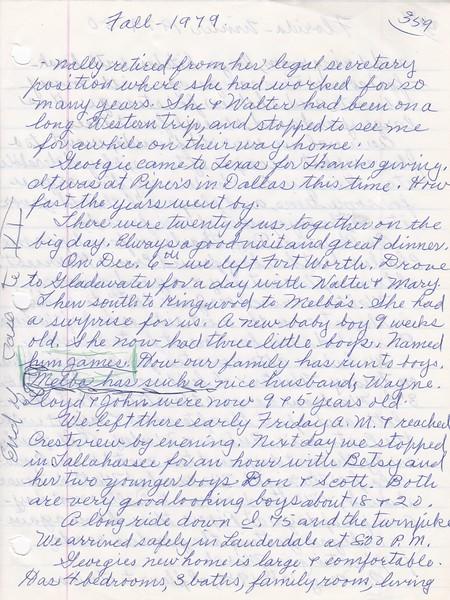 Marie McGiboney's family history_0359.jpg