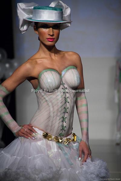 Fashion 04.JPG