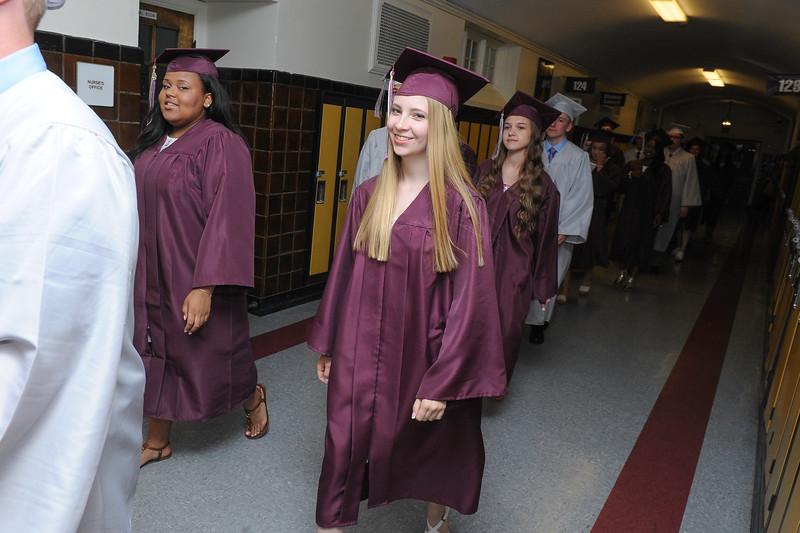 105-abby-graduation.jpg