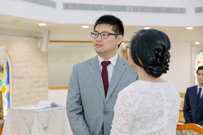 eric-chelsea-wedding-highres-109.jpg