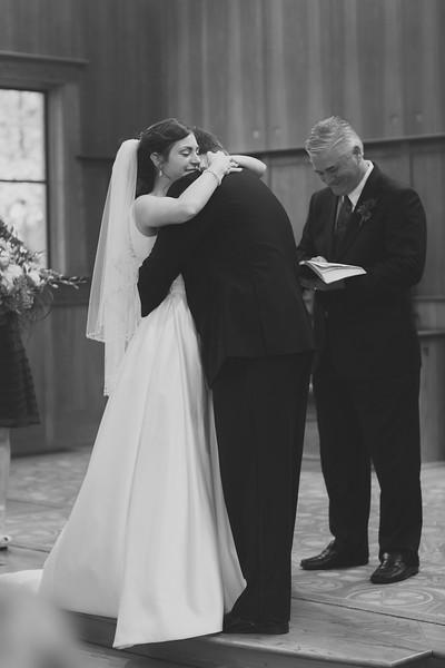 unmutable-wedding-j&w-athensga-0508-2.jpg