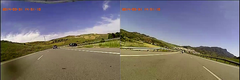 Andaluzia2014