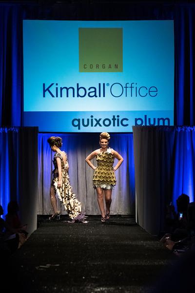 IIDA Couture 2014-338.jpg