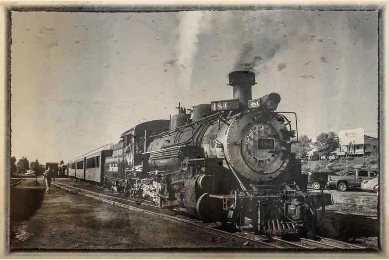 on a rail-12.jpg