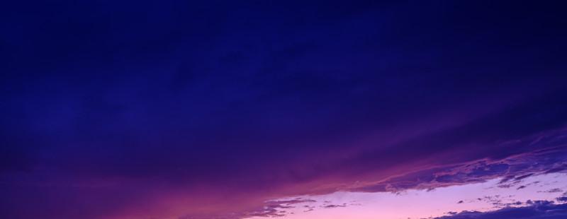 061219-sunset-007.jpg