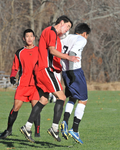 StMS B Var Soc vs So Kent # 2 068.jpg
