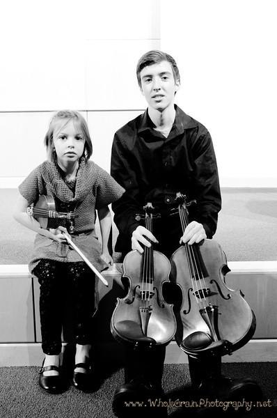 20121213_ViolinViola_0045.jpg