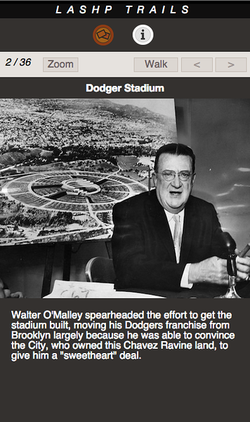 DODGER STADIUM 02.png