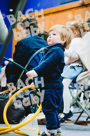 © Bach to Baby 2018_Alejandro Tamagno_Hindhead_2018-05-03 003.jpg