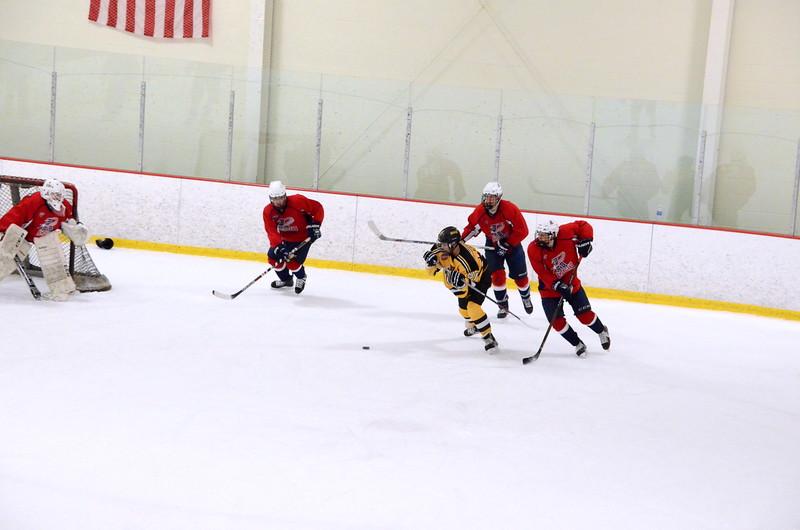 160207 Jr. Bruins Hockey-230.JPG