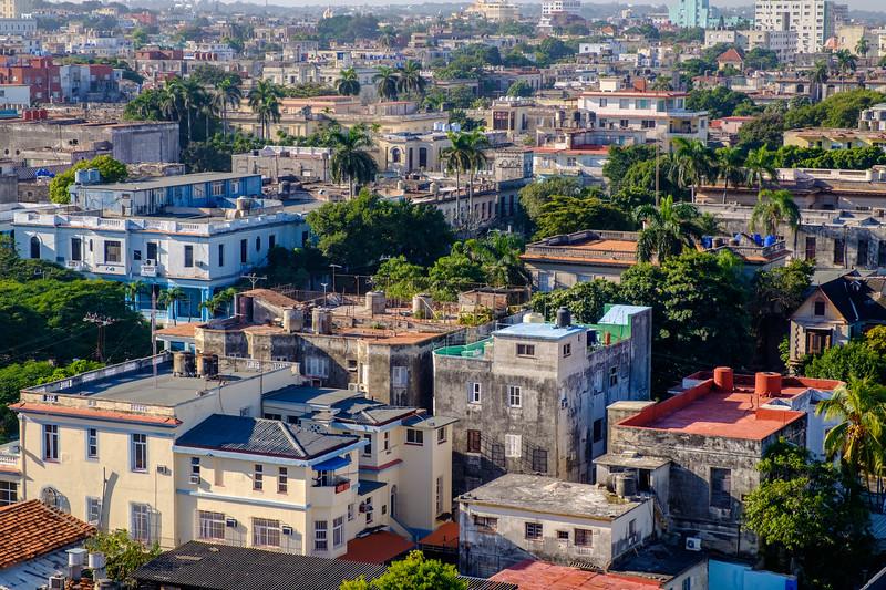 Cuba_Havana at sunrise_Genevieve Hathaway-3.JPG
