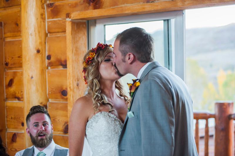 Jodi-petersen-wedding-532.jpg
