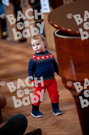©Bach to Baby 2019_Laura Woodrow_Twickenham_2019-07-12_ 28.jpg