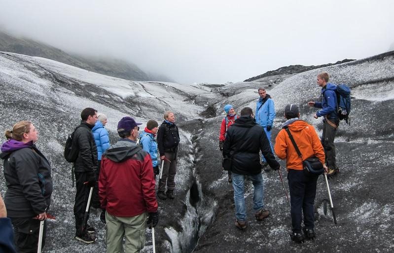 0255_Iceland_Svinafellsjokull_IMG_2303.jpg