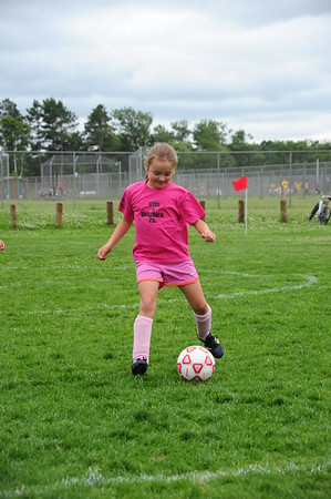 Willow Soccer 07/22/2014