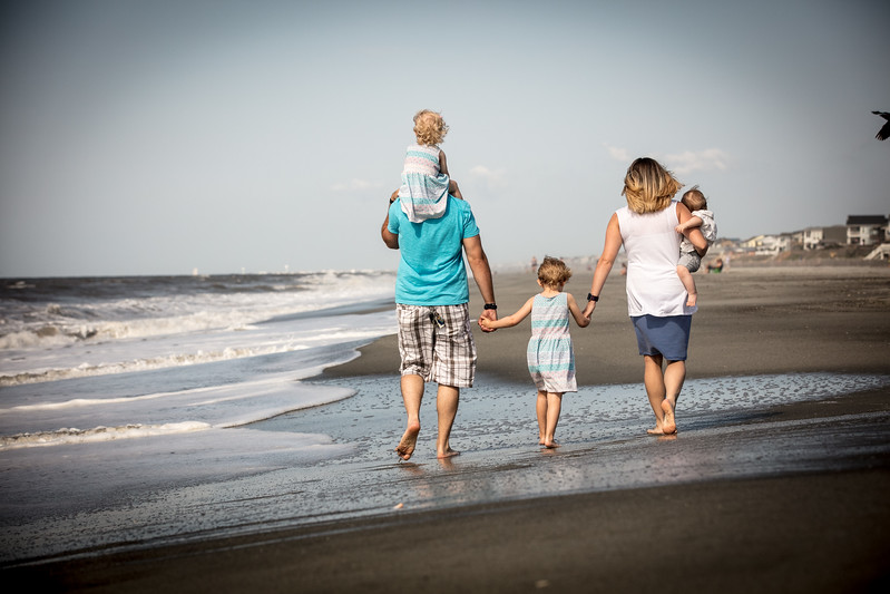 Family Beach Photography (210 of 380).jpg