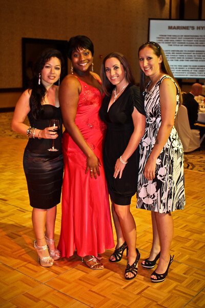 Marine Corps Ball WEB SIZE for print 11.2.12 (147 of 327).JPG