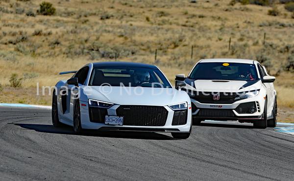 2020 (888 Motorsports/Velocity Autosports Area 27 Track Day)