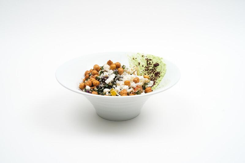 2020-02-19 Salad & Dessert-36.jpg