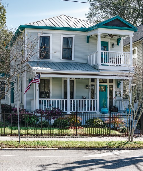 1353 North Pearl Street- resize.jpg