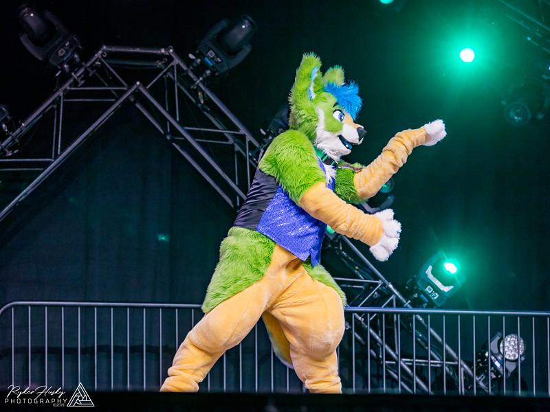 MFF 2018 Dance Comp-244.jpg