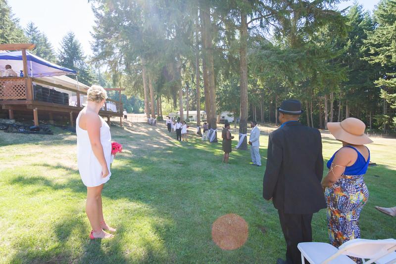 ALoraePhotography_Kristy&Bennie_Wedding_20150718_346.jpg
